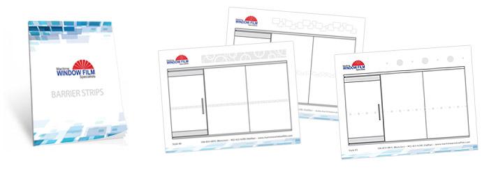 mwfs-barrier-strips-catalog-cover-mockup