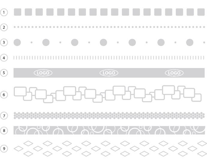 mwfs-barrier-strips-catalog-pattern-index
